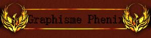 Graphisme Phenix
